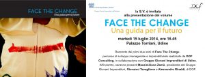 INVITO_Face_the_Change
