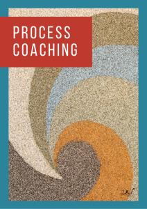 process coaching dof